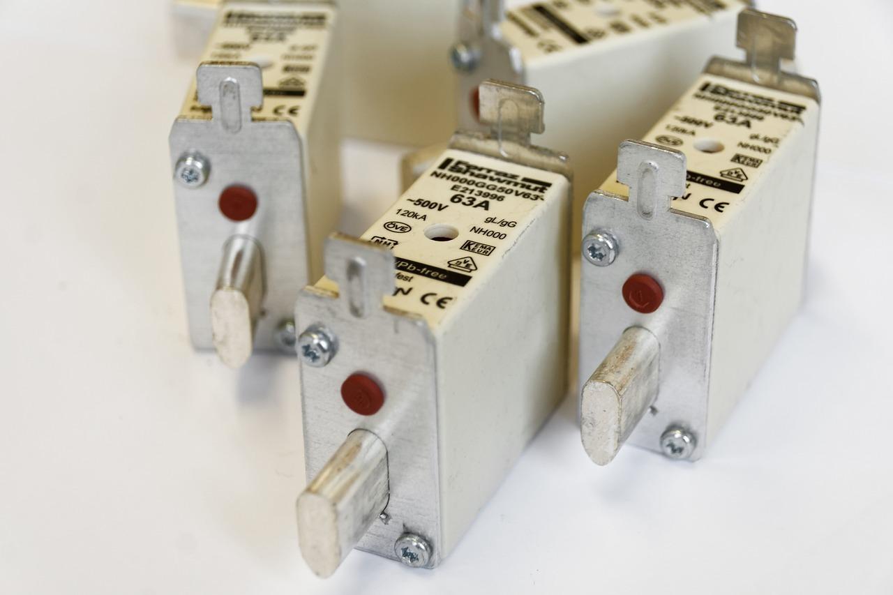 Pourquoi la rénovation électrique est-elle aussi importante dans un logement ?