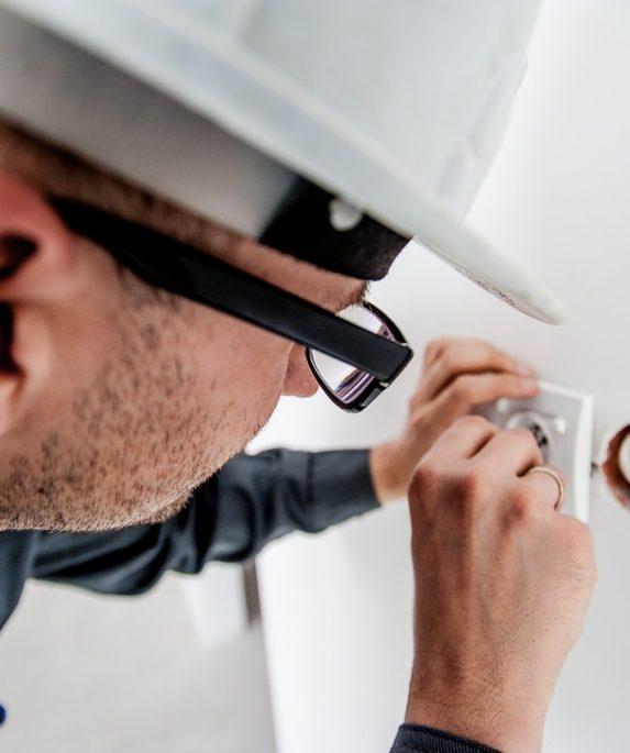 Quel prix pour l'installation d'une prise électrique ?