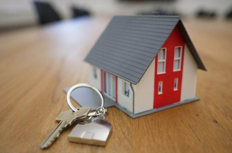 Les avantages à rejoindre un réseau immobilier