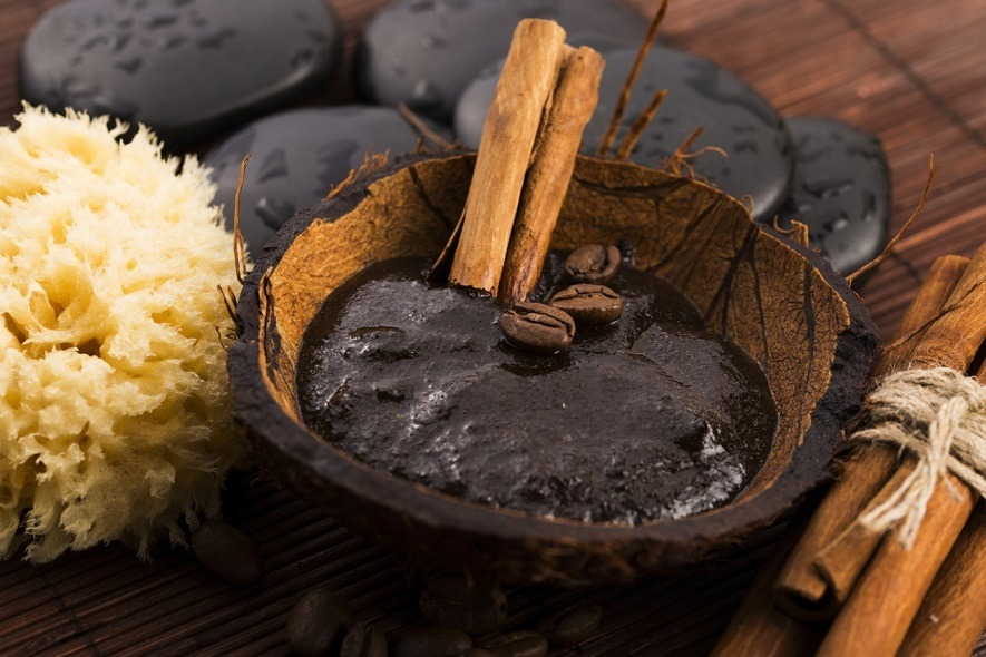 fabrication savon noir