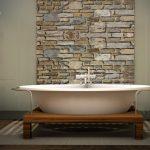 5 façons faciles de rendre une salle de bains plus confortable