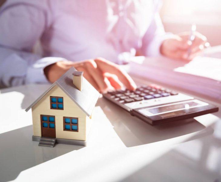 investissement immobilier.jpg