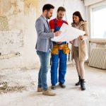 Rénovation : quels artisans choisir ?