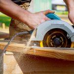 Rénovation : quand le bois s'invite chez vous !