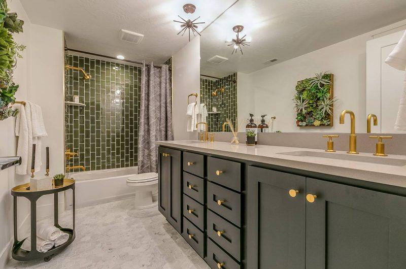 carrelage comment choisir salle bains.jpg