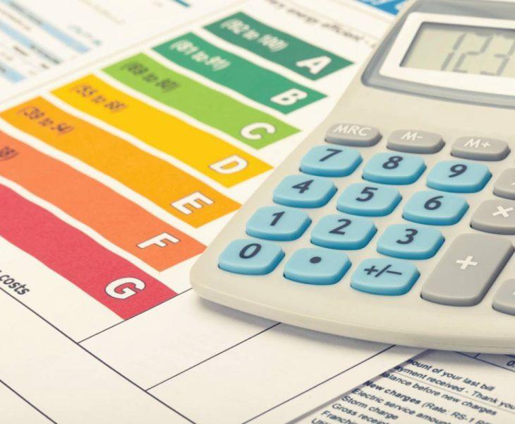 comment reduire facilement sa facture energetique.jpg
