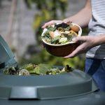3 choses à savoir sur le compostage