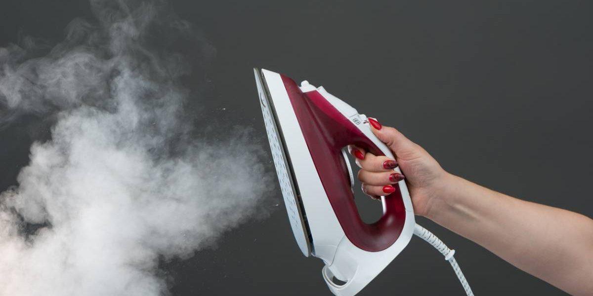 picture ameliorer hygiene comment vapeur.jpg