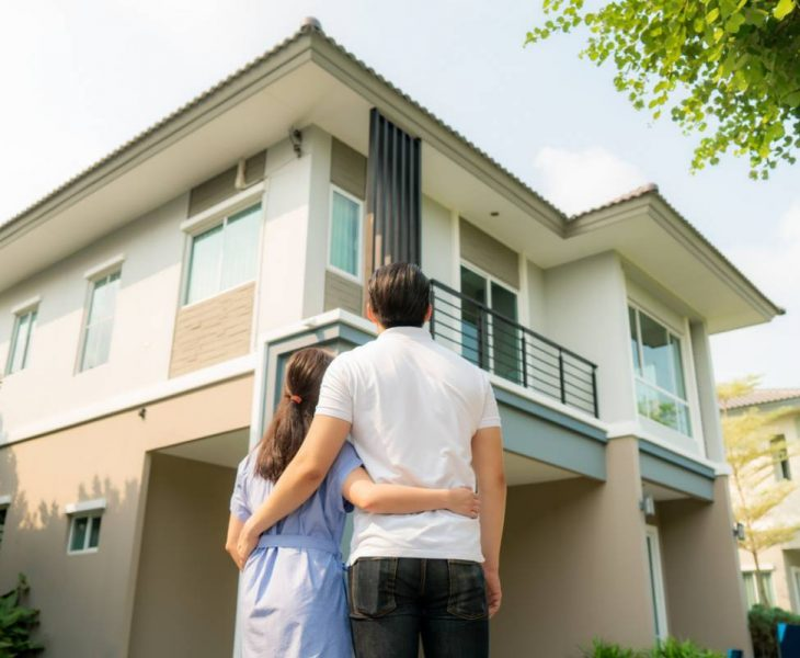 quel type de maison plait le plus aux nouvelles generations.jpg